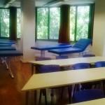 Scuola di estetica