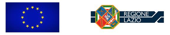 Accreditati presso Roma Capitale e Regione Lazio