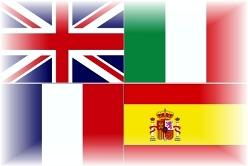 Lezioni di lingue
