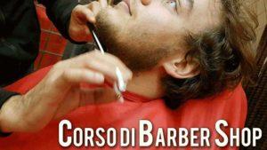 Corso per barbieri