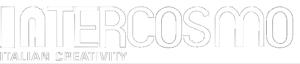 4_div_DRAG-LOGO-SERVIZIO-2_20141029_053802