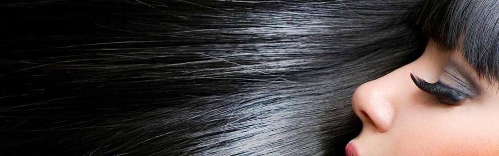 banner-capelli