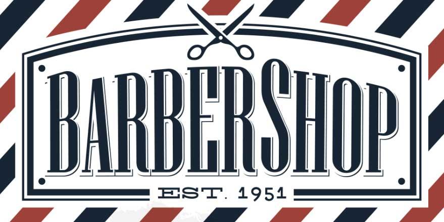 Aprire un barbiere