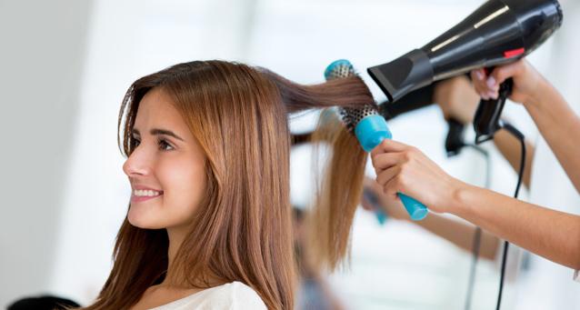 Aprire un salone di parrucchieri