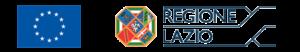 Riconosciuti regione Lazio