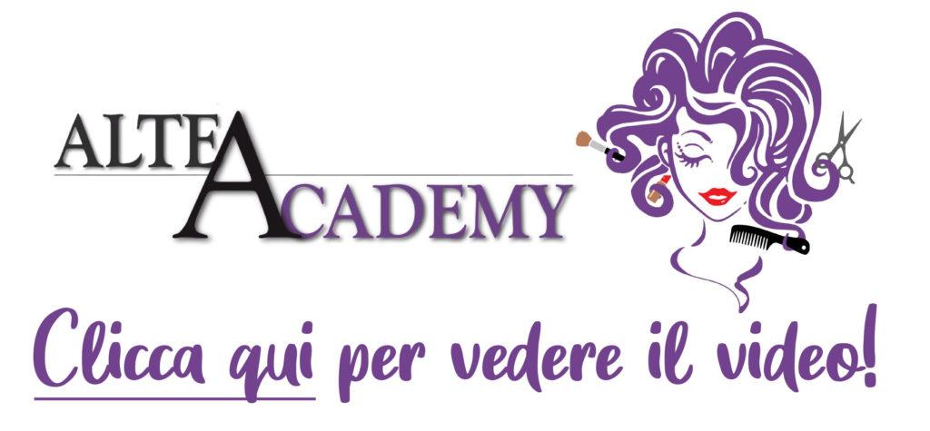 Scuola per parrucchieri Roma